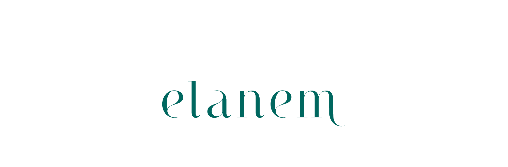 Welcome to Elanem Nutrition.